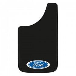 PLASTICOLOR Mud Flaps Ford