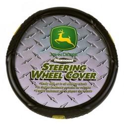 PLASTICOLOR Steering Wheel...