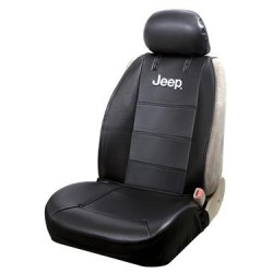 PLASTICOLOR Seat Cover Jeep
