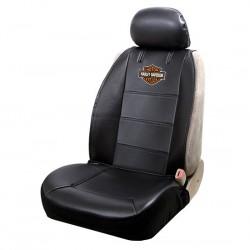 PLASTICOLOR Seat Cover...