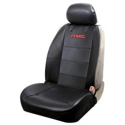 PLASTICOLOR Seat Cover GMC