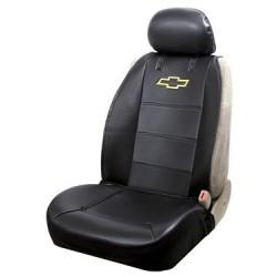 PLASTICOLOR Seat Cover Chevy