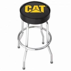 PLASTICOLOR Bar Stool CAT