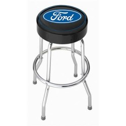 PLASTICOLOR Bar Stool Ford