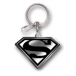 PLASTICOLOR Key Chain Superman
