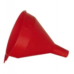 WIRTHCO Funnel