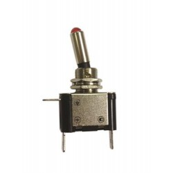 WIRTHCO Multi Purpose Switch