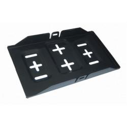 WIRTHCO Battery Tray