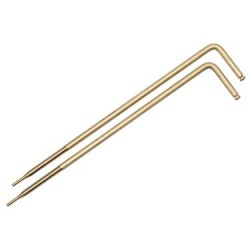 EDELBROCK Metering Rods...