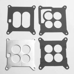 EDELBROCK EGR Adapter Kit