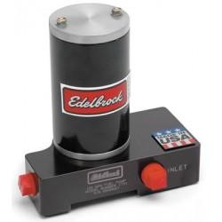 EDELBROCK Quiet-Flo Fuel...