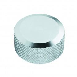 MR. GASKET Air Cleaner Nut