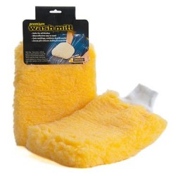 ABSORBER Car Wash Glove