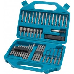 PERFORMANCE TOOL Assorted...