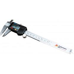 PERFORMANCE TOOL Measuring...