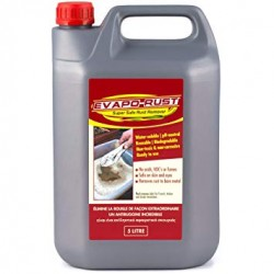 Evapo Rust 5 Liter