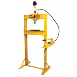 PERFORMANCE TOOL Shop Press