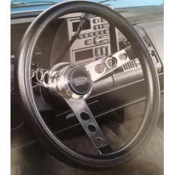 GRANT Classic Foam Steering...