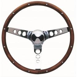 GRANT Classic Wood Steering...