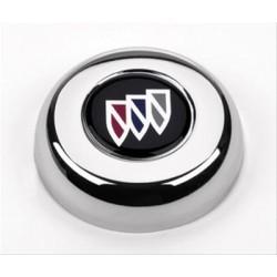 GRANT Horn Button