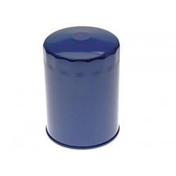 ACDelco PF2 Oil Filter