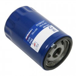 ACDelco PF63 Oil Filter