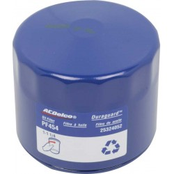 ACDelco PF454 Oil Filter