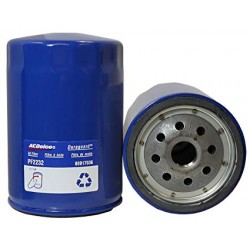 ACDelco PF2232 Oil Filter