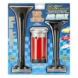 WOLO Air Max Air Horns