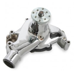MR. GASKET Water Pump SBC...