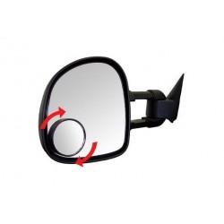 CIPA Blind Spot Mirror