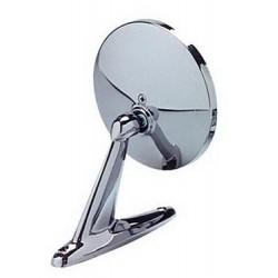 CIPA Exterior Mirror Classic