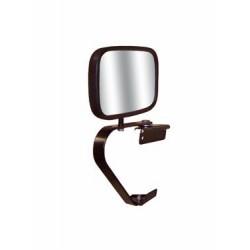 CIPA Exterior Mirror Black...