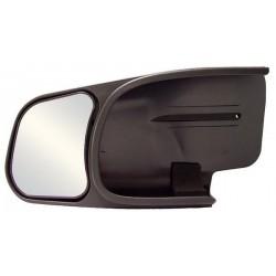 CIPA Towing Mirror Set GM