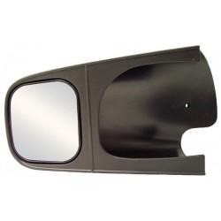 CIPA Towing Mirror Set...