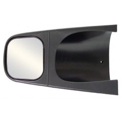 CIPA Towing Mirror Set FORD...
