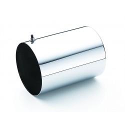 MR. GASKET Oil Filter Cover...