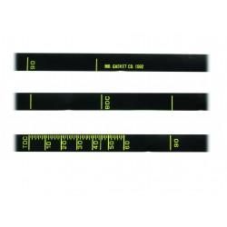 MR. GASKET Timing Tape...