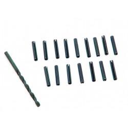 MR. GASKET Stud Pinning Kit