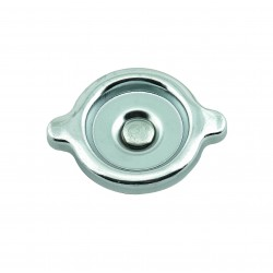 MR. GASKET Oil Filler Cap...