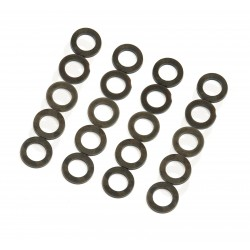 MR. GASKET Head Bolt Washer...