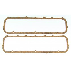 MR. GASKET Ford 429-460...