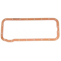 MR. GASKET Ford 252-428FE...