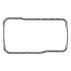 MR. GASKET Ford 221-302...