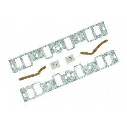 MR. GASKET Ford 260-302...