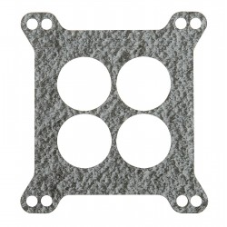 MR. GASKET Square Flange 4...