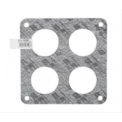 MR. GASKET Holley 4500 4...