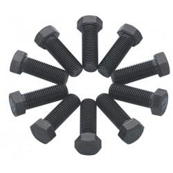 MR. GASKET Ring Gear Bolts