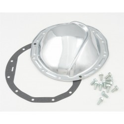 MR. GASKET Rear End Cover GM