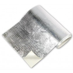 THERMO TEC Heat Barrier